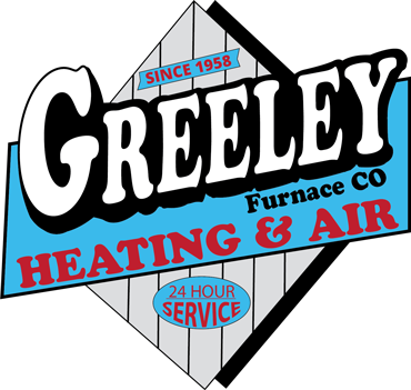 Greeley-Furnace-Co-Logo-2020