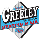 greeley-furnace-footer-logo