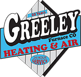 Greeley Furnace Heating and Air Weld County, Colorado