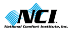 NCI Logo Greeley Furnace