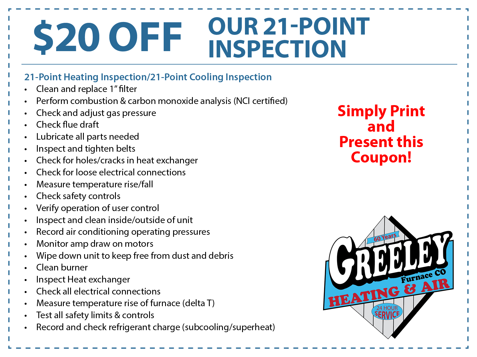 21-Point-Inspection-Coupon-2020